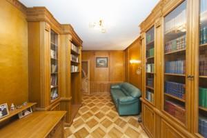 Квартира Тургеневская, 45/49, Киев, F-4477 - Фото 9