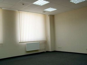Офіс, Гайдара, Київ, E-6932 - Фото 10