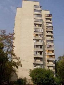 Квартира Єреванська, 28а, Київ, Z-811046 - Фото 2