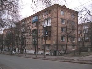 Квартира Уманская, 31, Киев, Z-738437 - Фото