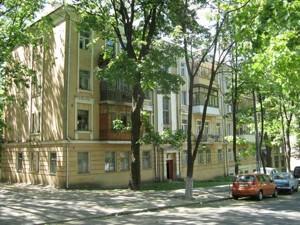 Квартира Смоленська, 3, Київ, Q-2171 - Фото