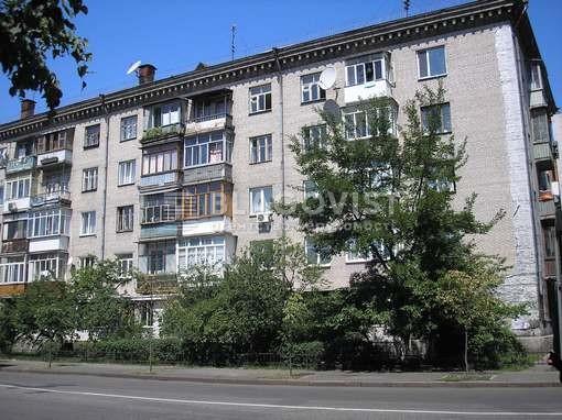 Квартира R-20692, Красноткацкая, 19, Киев - Фото 1
