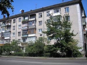 Квартира Червоноткацька, 19, Київ, R-20692 - Фото