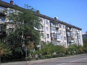 Квартира R-20692, Красноткацкая, 19, Киев - Фото 2
