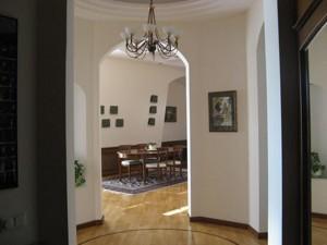 Квартира Пушкинская, 45/2, Киев, B-74424 - Фото 4