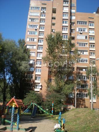 Квартира H-17818, Антоновича (Горького), 150, Киев - Фото 2