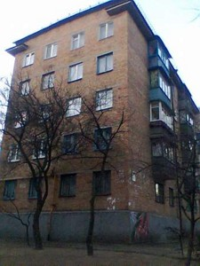 Нежилое помещение, Метростроевская, Киев, R-26709 - Фото1