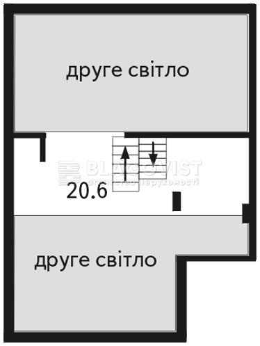 Офіс, B-75925, Микільсько-Слобідська, Київ - Фото 7