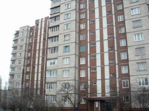 Квартира Астраханська, 25, Київ, X-34998 - Фото