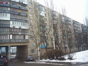 Квартира A-104678, Харківське шосе, 21/3, Київ - Фото 2