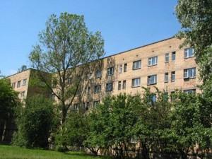 Квартира Сосниных Семьи, 12а, Киев, D-36712 - Фото 1