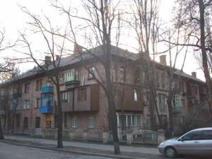 Квартира Белокур Екатерины, 8, Киев, Z-741844 - Фото1