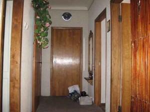 Квартира B-76655, Винниченко Владимира (Коцюбинского Юрия), 20, Киев - Фото 11