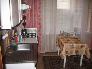 Квартира Винниченко Владимира (Коцюбинского Юрия), 20, Киев, B-76655 - Фото 6