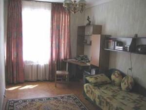 Квартира B-76655, Винниченко Владимира (Коцюбинского Юрия), 20, Киев - Фото 7