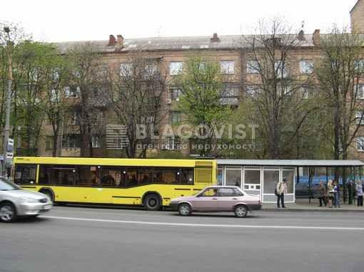 Квартира Z-778509, Воздухофлотский просп., 38, Киев - Фото 1
