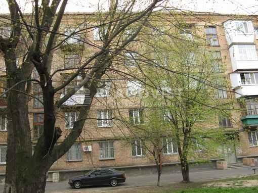 Квартира Z-778509, Воздухофлотский просп., 38, Киев - Фото 2