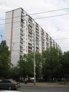 Квартира Полярная, 3, Киев, D-36557 - Фото