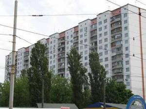 Квартира D-36557, Полярная, 3, Киев - Фото 2