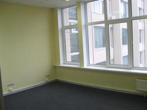 Офіс, Автозаводська, Київ, B-59435 - Фото 7