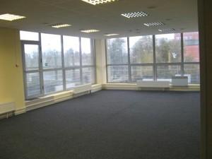 Офис, Автозаводская, Киев, B-59435 - Фото3