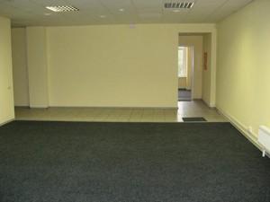 Офіс, Автозаводська, Київ, B-59435 - Фото 9