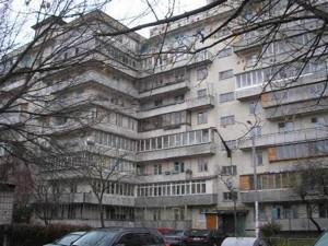 Квартира Оболонський просп., 10а, Київ, X-30321 - Фото2