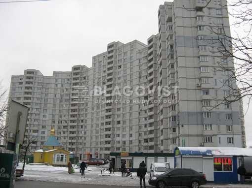 Квартира D-35471, Булаховского Академика, 5б, Киев - Фото 3