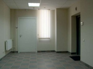 Офис, Гайдара, Киев, H-2192 - Фото3