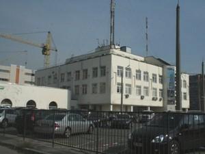 Офис, Кибальчича Николая, Киев, E-17506 - Фото