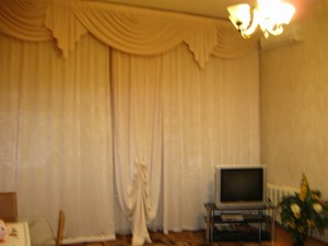 Офіс, Z-895150, В.Житомирська, Київ - Фото 4
