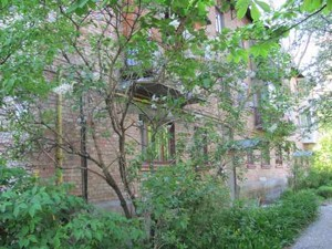 Квартира Котельникова Михаила, 19, Киев, Z-355749 - Фото