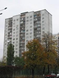 Квартира Липкивского Василия (Урицкого), 34, Киев, R-34596 - Фото