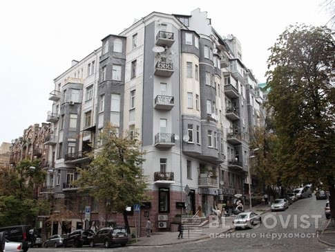 Квартира E-17885, Городецкого Архитектора, 17/1, Киев - Фото 3