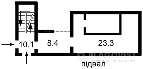 Магазин, Z-718272, Тимошенко Маршала, Киев - Фото 7