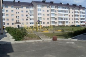 Квартира Амосова Николая, 7, Киев, Z-809260 - Фото