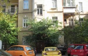 Квартира Антоновича (Горького), 17б, Київ, F-43435 - Фото