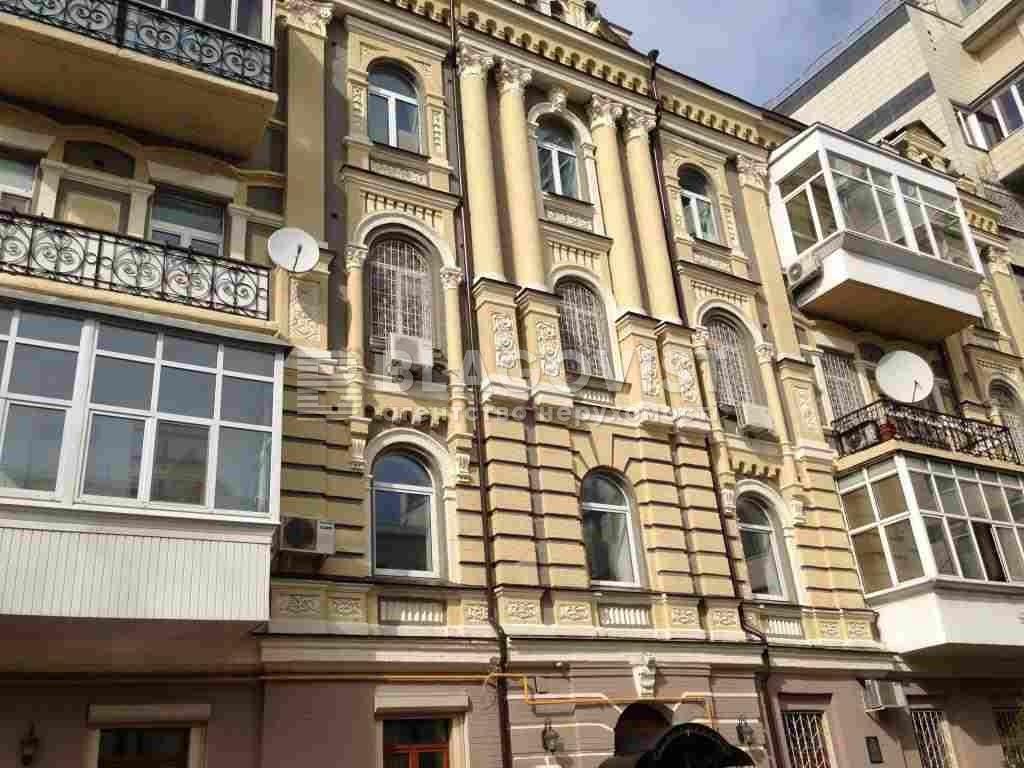 Квартира B-76036, Большая Житомирская, 24б, Киев - Фото 3