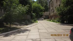 Нежилое помещение, Бехтеревский пер., Киев, Z-1183014 - Фото 13