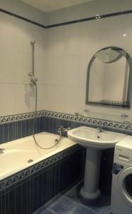 Квартира Оболонский просп., 22в, Киев, I-18079 - Фото 10