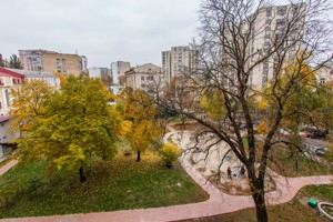 Квартира Тургенєвська, 46/11, Київ, X-9001 - Фото 24