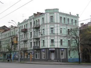 Квартира Велика Васильківська, 86, Київ, Z-199398 - Фото