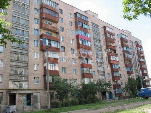 Квартира R-31404, Двинская, 1а, Киев - Фото 2