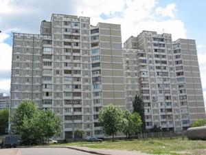 Квартира Z-667284, Ревуцкого, 11в, Киев - Фото 3