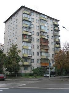 Квартира Васильковская, 19/15, Киев, M-28154 - Фото