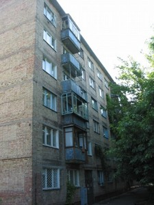 Квартира Провіантська (Тимофєєвої Галі), 17, Київ, A-107407 - Фото
