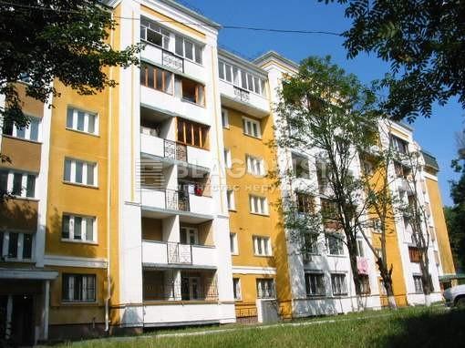 Квартира R-34152, Ломоносова, 34/1а, Киев - Фото 2