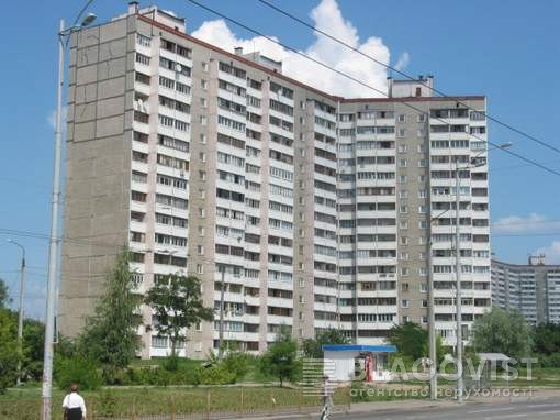 Квартира Z-714432, Академика Ефремова (Уборевича Командарма), 18, Киев - Фото 2