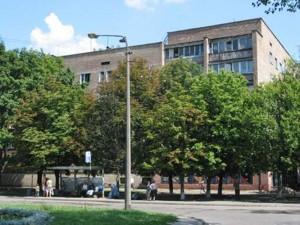 Квартира Пост-Волынская, 2/103, Киев, P-23488 - Фото