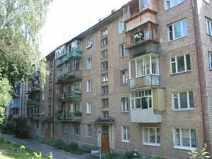Квартира Сеченова, 10 корпус 2, Киев, Z-1688081 - Фото